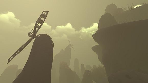 karmaflow-the-rock-opera-videogame-pc-screenshot-www.ovagames.com-2