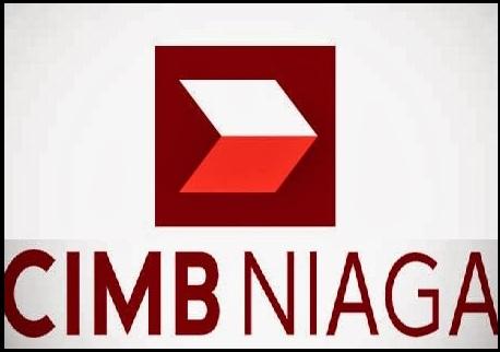 Loker perbankan CIMB Niaga, Lowongan perbankan SMA, Info karir bank cimb