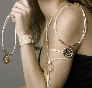 braceletes+hg
