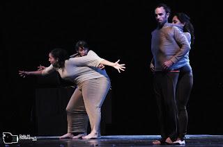 cascaron, cuerpos invadidos-fórum de dança-rio preto-cultura