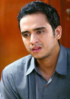 Ali Zaenal joko tingkir