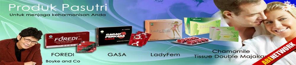 Agen FIFORLIF Surabaya,  Ladyfem, Foredi, Oris Breast Cream