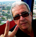 PROF.: CARLOS ZÜRCK CRUZ