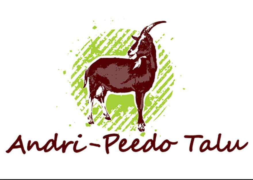 Andri-Peedo talu - Karel Leetsari mälestusvõistluse sponsor 2018