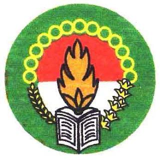 kuwarasanku.blogspot.com