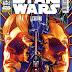 Star Wars: Legends #01