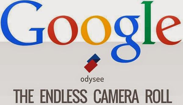Google-Buy-Odyssee