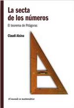 La Secta de los Números - El País