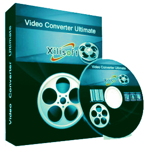 nl Xilisoft Video Converter Ultimate 7.4.0 Build 20120710 Keygen id