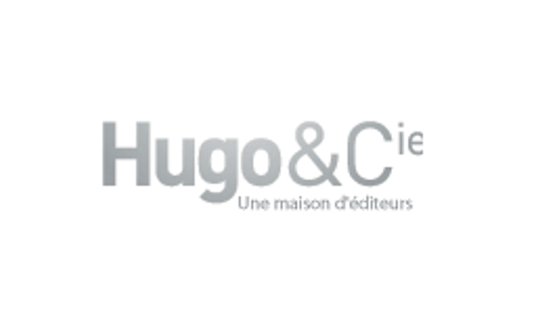http://www.hugoetcie.fr/