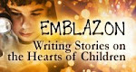 Proud Member of Emblazon