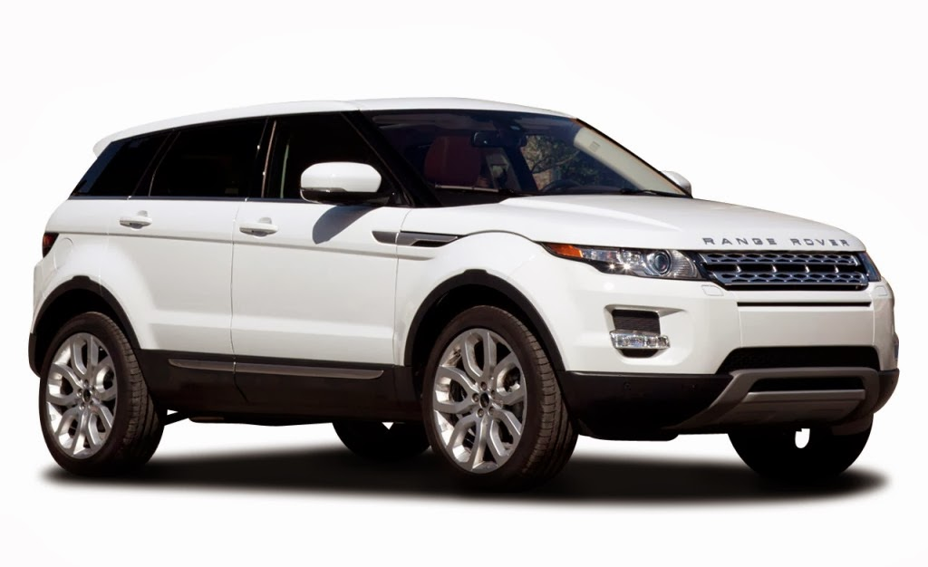 land rover range rover evoque pure suv picture car. Black Bedroom Furniture Sets. Home Design Ideas