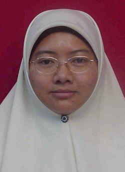Sejarah Tercipta, Pensyarah Malaysia Cabar Kerajaan AS di Mahkamah