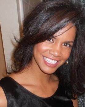 Colorado 2012 teen miss New Miss