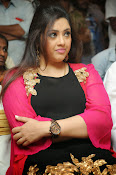 Meena latest gorgeous photos-thumbnail-3
