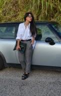 http://shoppingduo.blogspot.com.es/2012/10/office-woman.html