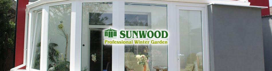 Sunwood | télikert, pergola, előtető és árnyékolás