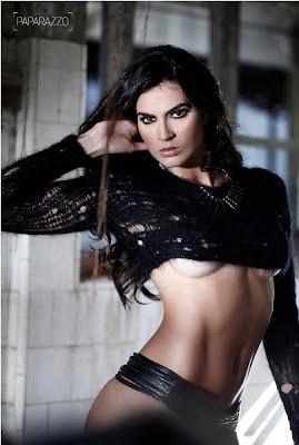 http://4.bp.blogspot.com/-rKXtG5i8vFQ/Ueqr5Dd0A_I/AAAAAAAAJqQ/NhKTIaGqh24/s1600/renata.molinaro.jpg