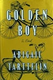 http://discover.halifaxpubliclibraries.ca/?q=title:%22golden%20boy%22abigail