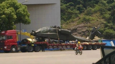 la-proxima-guerra-helicoptero-apache-clonado-en-china-imitacion