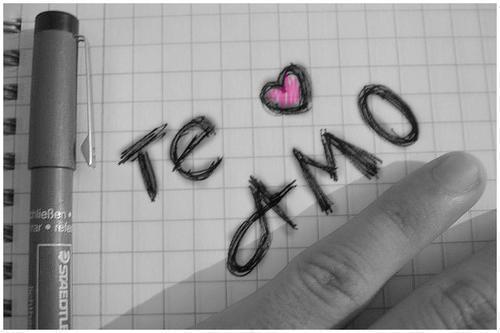 Te amo Te-amo-52
