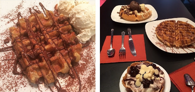 waffle-and-ice-cream-from-scoop-and-afters
