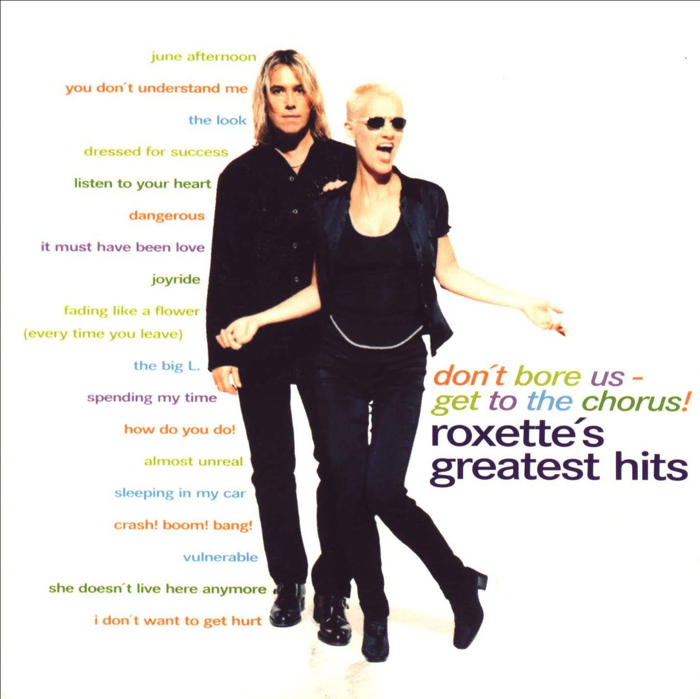 Roxette-Roxette_s_Greatest_Hits-Frontal.jpg