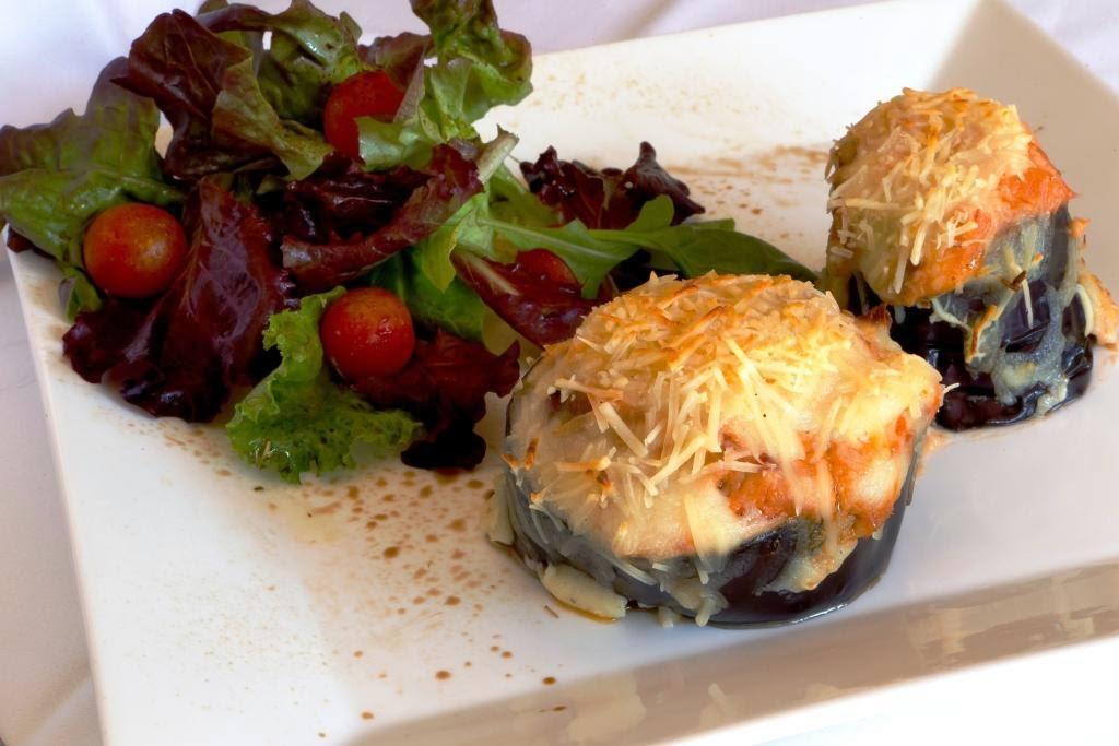 Jornades Gastronòmiques de La Selva