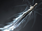 #11 Prince of Persia Wallpaper