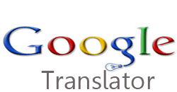 http://4.bp.blogspot.com/-rKeGsNs0CYE/TjODG7fpApI/AAAAAAAAAHo/M6UT-9-T514/s1600/google-translate.png