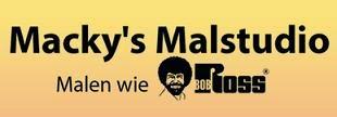 Mackys Malstudio