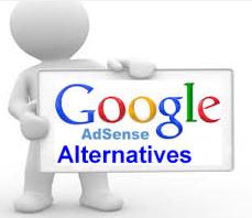 kriteria google adsense