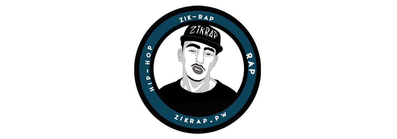 Zik-Rap : Premier sur l'exclu du RAP