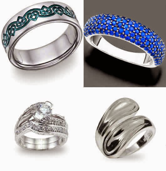 Wedding ring choice; wedding jewelry; wedding art; jewelry; wedding jewelry; wedding fashion; wedding accessories; wedding ring; wedding ring couple; wedding ring designs; wedding rings; wedding ring ideas; wedding ring couple ideas; wedding ring couple designs