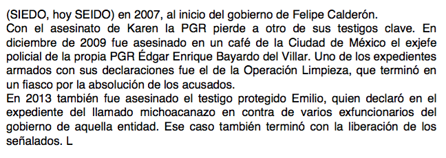 """CRIMINALES """"DEJARON SIN ABOGADO"""" al Z-40,lo EJECUTARON a BORDO de LUJOSO BMW...de los que tambien mandan ejecutar. Screen%2BShot%2B2015-06-28%2Bat%2B08.49.57"""