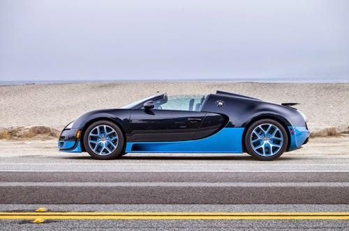 なんだか最近高級スポーツカーが街の中に増えたような気がする。好景気の時には必ず高級スポーツカーが増えるのだが?