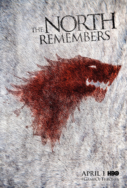 Game of Thrones: The North Remembers