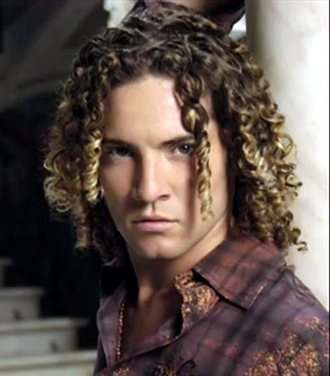 videos youtube david bisbal: