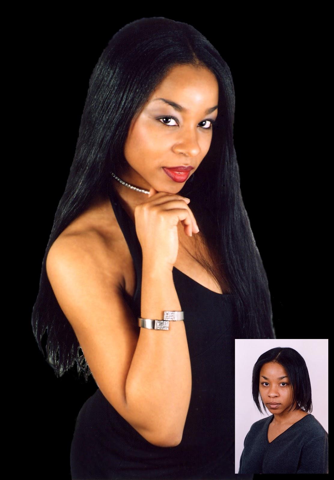 Sereena star porn star