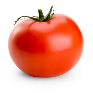 gambar tomato
