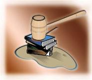Legislacion orientacion y tutoria