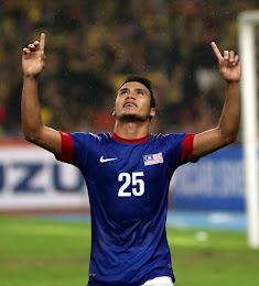 Malaysia New Hero