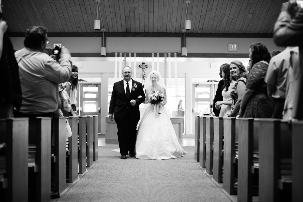 After The Ceremony It Was Time To Head Reception At Genesee Country Village And Museum Which A Charming Historic With Plenty Of