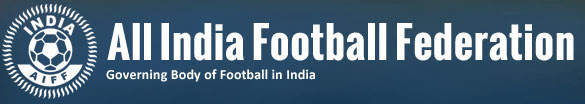 AIFF Conducts first ever scouting workshop