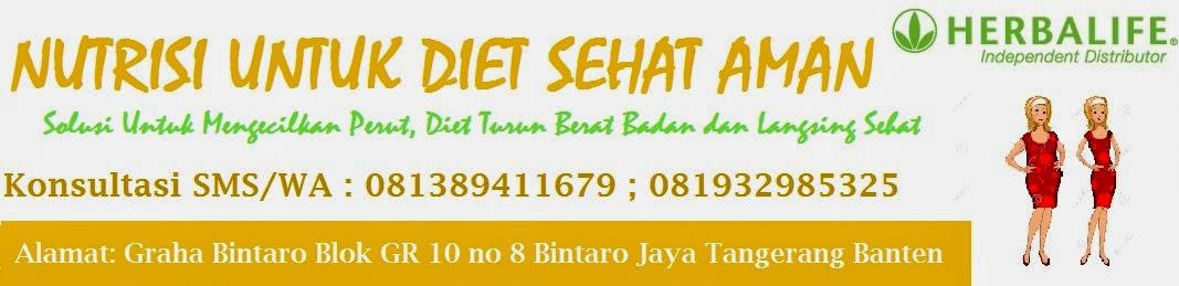 Permohonan Online Rumah Mesra Rakyat 1Malaysia (RMR1M)