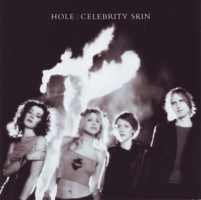 Hole_Celebrity_Skin_front