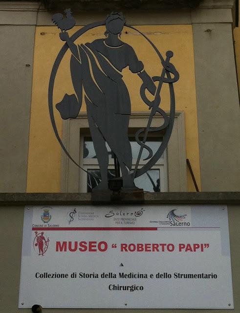 museo_papi_salerno