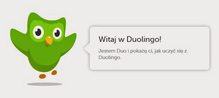 http://www.kacikzksiazka.pl/2014/09/duolingo-czyli-jak-uczyc-sie-jezykow.html