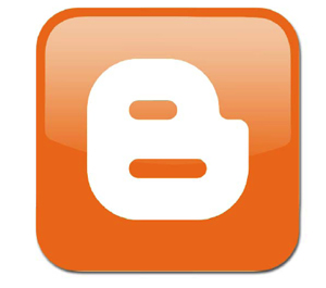 Download blogger ebook