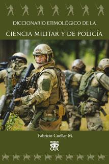 Ciencia militar